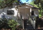 Foreclosed Home in Defuniak Springs 32433 407 E BURDICK AVE - Property ID: 4060685