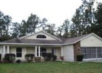 Foreclosed Home in Dunnellon 34434 1410 W NEWBURY ST - Property ID: 4060691