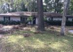 Foreclosed Home in Deland 32724 308 E WOODMONT RD APT A - Property ID: 4060711