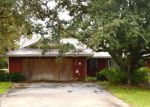 Foreclosed Home in Saint Cloud 34771 6800 OAKTREE LN - Property ID: 4060718