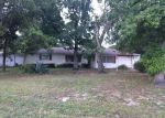 Foreclosed Home in Beverly Hills 34465 35 NEW FLORIDA AVE - Property ID: 4060733