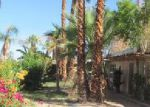 Foreclosed Home in Palm Springs 92264 570 DESERT WAY - Property ID: 4060777