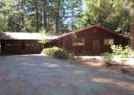 Foreclosed Home in Willits 95490 25040 COBB DR - Property ID: 4060781