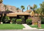Foreclosed Home in Indian Wells 92210 46391 BLACKHAWK DR - Property ID: 4060784