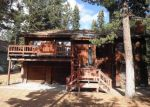 Foreclosed Home in Carnelian Bay 96140 5347 N LAKE BLVD - Property ID: 4060793