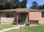 Foreclosed Home in Upland 91786 226 N LAUREL AVE - Property ID: 4060836