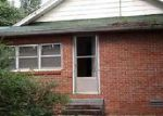 Foreclosed Home in Clarksville 72830 202 S CLINE RD - Property ID: 4060854