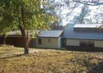 Foreclosed Home in Gamaliel 72537 238 COUNTY ROAD 823 - Property ID: 4060856