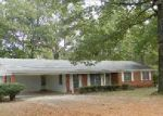 Foreclosed Home in Fordyce 71742 701 HOLT - Property ID: 4060861