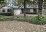 Foreclosed Home in Sherwood 72120 28 DONNELL DR - Property ID: 4060875