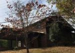 Foreclosed Home in Cullman 35055 905 SCENIC DR NE - Property ID: 4060988