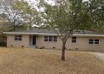Foreclosed Home in Dothan 36303 108 LAMONT CIR - Property ID: 4060993