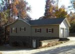 Foreclosed Home in Crane Hill 35053 14285 COUNTY ROAD 222 - Property ID: 4060997
