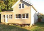 Foreclosed Home in Brighton 62012 111 E CENTER ST - Property ID: 4061053