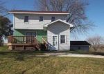 Foreclosed Home in Castalia 52133 1345 130TH AVE - Property ID: 4061069