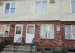 Foreclosed Home in Lynn 1905 90 LIGHT ST APT 15 - Property ID: 4061103