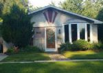 Foreclosed Home in Madison Heights 48071 26585 HAMPDEN ST - Property ID: 4061106