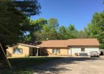Foreclosed Home in Salisbury 28147 218 NESBITT DR - Property ID: 4061219