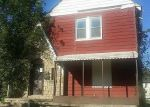 Foreclosed Home in Columbus 43223 353 WHITETHORNE AVE - Property ID: 4061248