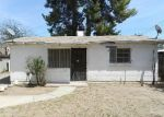 Foreclosed Home in Tucson 85712 1432 N CATALINA AVE - Property ID: 4061290