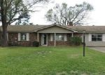 Foreclosed Home in Bonham 75418 806 AMY WAY - Property ID: 4061385