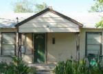 Foreclosed Home in Greenville 75401 810 ONEAL ST - Property ID: 4061389