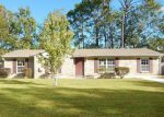 Foreclosed Home in Middleburg 32068 2710 TINA LN - Property ID: 4061390