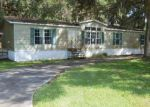 Foreclosed Home in Lakeland 33811 6322 WOODALE DR - Property ID: 4061416