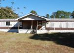 Foreclosed Home in Land O Lakes 34638 19137 CAUSEWAY BLVD - Property ID: 4061437