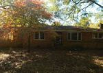 Foreclosed Home in Williamston 29697 2 MAHAFFEY RD - Property ID: 4061450