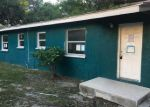 Foreclosed Home in Sarasota 34234 1721 35TH ST - Property ID: 4061460