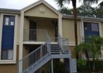Foreclosed Home in Tampa 33615 7603 PINERY WAY APT F - Property ID: 4061463