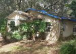 Foreclosed Home in Sorrento 32776 25215 QUAKER RIDGE AVE - Property ID: 4061505