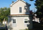 Foreclosed Home in Homestead 15120 257 FREIDEL ST - Property ID: 4061526