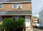 Foreclosed Home in Sharon Hill 19079 111 REESE ST - Property ID: 4061538