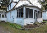 Foreclosed Home in Harveys Lake 18618 1 NOBLE ST - Property ID: 4061545