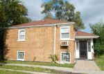 Foreclosed Home in Chicago 60617 9626 S MERRION AVE - Property ID: 4061593