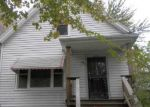 Foreclosed Home in Chicago 60621 7122 S MAY ST - Property ID: 4061607