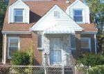 Foreclosed Home in Chicago 60643 11514 S WATKINS AVE - Property ID: 4061608