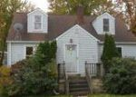 Foreclosed Home in Painesville 44077 497 REED AVE - Property ID: 4061644