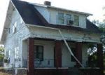 Foreclosed Home in West Portsmouth 45663 1436 7TH ST - Property ID: 4061648