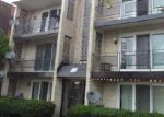 Foreclosed Home in Chicago 60629 5733 S KENTON AVE APT 2N - Property ID: 4061655