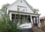 Foreclosed Home in Chicago 60643 10026 S MAY ST - Property ID: 4061678