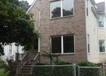 Foreclosed Home in Chicago 60620 9025 S CARPENTER ST - Property ID: 4061683