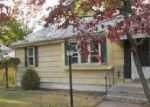 Foreclosed Home in Riverside 8075 2824 GOUCHER AVE - Property ID: 4061725