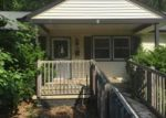 Foreclosed Home in Magnolia 8049 206 OTTER BRANCH DR - Property ID: 4061734