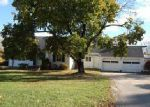 Foreclosed Home in Whitehouse Station 8889 26 HILLCREST RD - Property ID: 4061736