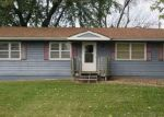 Foreclosed Home in Omaha 68154 11014 WESTOVER RD - Property ID: 4061749