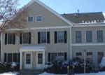 Foreclosed Home in Derby 6418 7 WEST CT # 7 - Property ID: 4061752