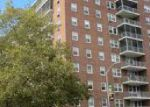 Foreclosed Home in Stamford 6901 444 BEDFORD ST APT 7S - Property ID: 4061778